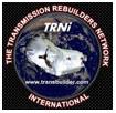 The Transmission Rebuilders Network